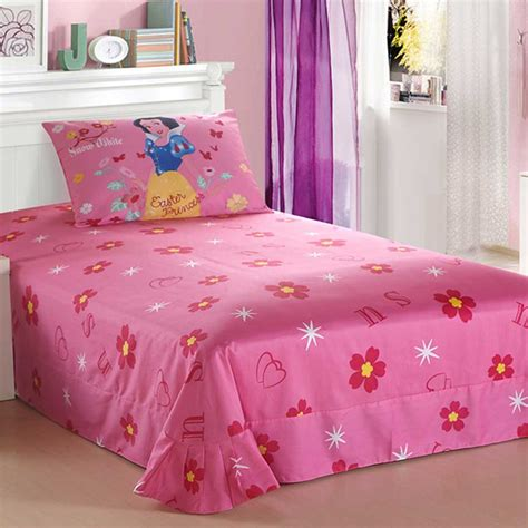 princess comforter sets easter princess comforter set ebeddingsets