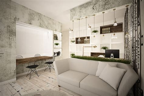 65 square meters to sq 65 square meters to sq 28 images 65 square meter apartment from the 1800s 12 215 45 50