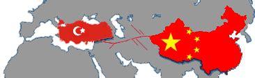 silk road & silk route trade & travel encyclopedia & guide