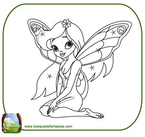imagenes para whatsapp de hadas 99 dibujos de hadas y duendes 174 dibujos para colorear