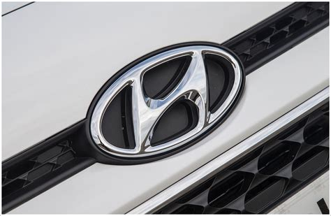 hyundai logos hyundai logo meaning and history symbol hyundai world
