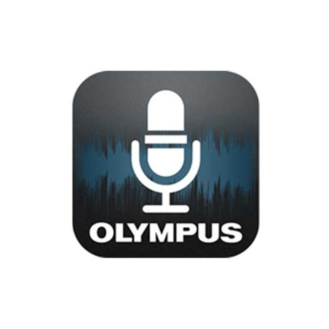 dictation for android olympus dictation app for ios and android