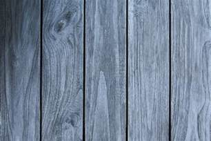 Download free 3d wallpaper for table free wood textures