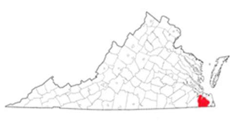 Norfolk Va Marriage Records Norfolk County