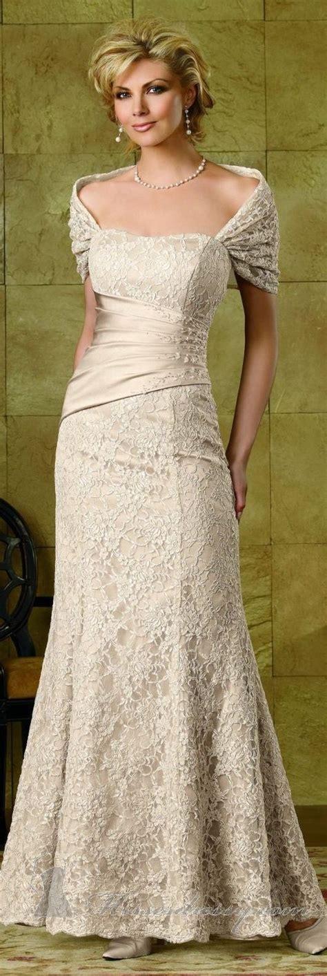 second marriage wedding dresses pinterest i do take two wedding dresses older brides idotaketwo com