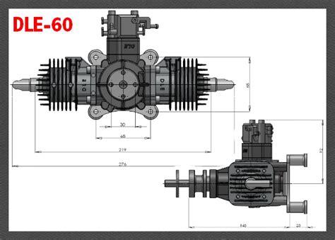 vespa vbb wiring diagram electrical schematic