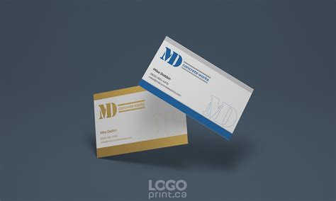 design business cards print at home design business cards print at home business card