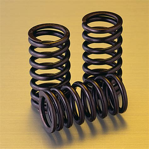 Jp Wire High Grade Ni80 products steel ltd