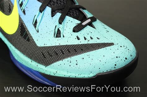 basketball shoe reviews 2014 basketball shoe reviews 2014 28 images nike hyperdunk