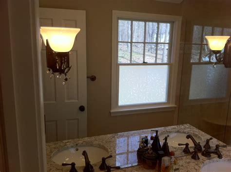 Decorative Bathroom Windows by Island Range Kitchen Traditional With Bell Pendant Lighting Bistro Beeyoutifullife