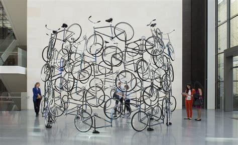 Imagenes Instalaciones Artisticas | instalaciones art 237 sticas sobre el vertiginoso crecimiento