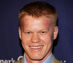 breaking bad casts jesse plemons — season 5 | tvline