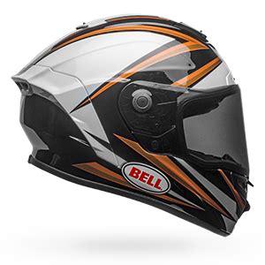 youth bell motocross helmets bell motorcycle helmets europe hobbiesxstyle