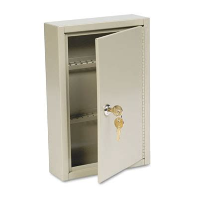 Steelmaster Key Cabinet by 201904003 Steelmaster Steel Key Cabinet