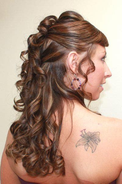 Wedding Hairstyles Extensions Pictures by Lake Hair Seattle Wa Hair Extensions Custom