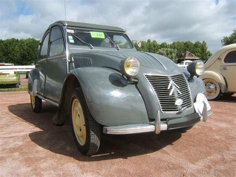 Ente Auto Schaltung by Citro 235 N 2cv Wikipedia