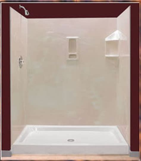 bathtub insert for shower bathtub inserts