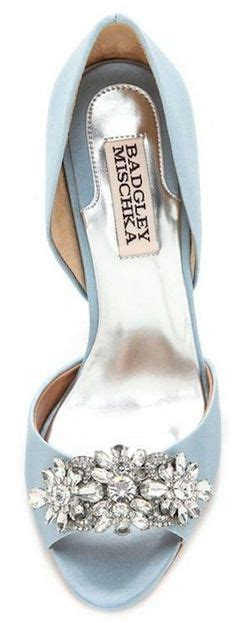 light blue dress shoes 1000 ideas about light blue on area rugs