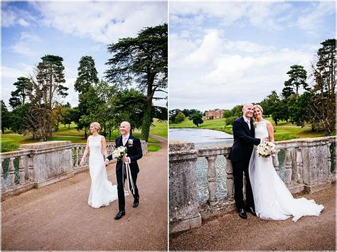 Wedding Photographer Hertfordshire by Brocket Wedding Photography