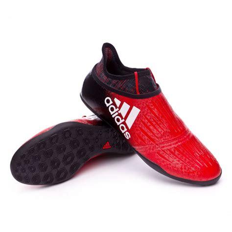 Harga Adidas X16 Futsal chaussures adidas futsal