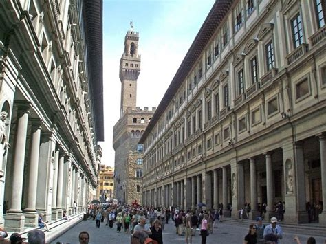 costo ingresso uffizi stasera musei a porte aperte e biglietti a 1 ttg italia