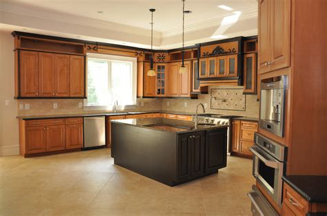 kitchen design virginia 100 kitchen design virginia add spice to your