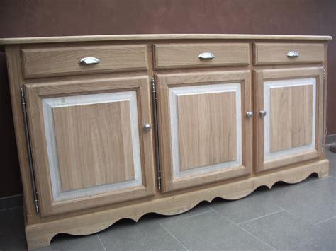 Peindre Meuble Cuisine Stratifié repeindre un meuble en bois sans poncer inspirations et