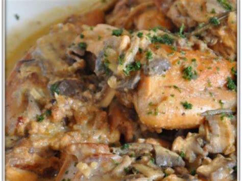 hyg駭a cuisines recettes de lapin et bi 232 res