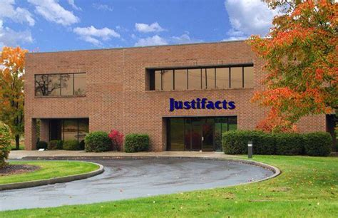 Murrysville Post Office by Justifacts Headquarters Justifacts Office Photo