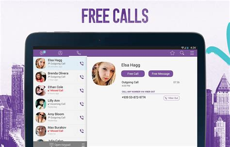 best chat app for android 10 best voip or chat apps for android