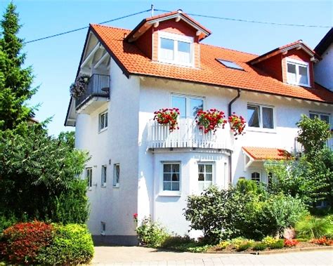 Heidelberg Friseur Haus Regina In Bad Sch 246 Nborn