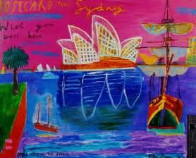 ken pattern art sale paintings ken done australian art auction records