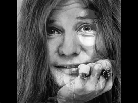 janis joplin piece   heart hq youtube