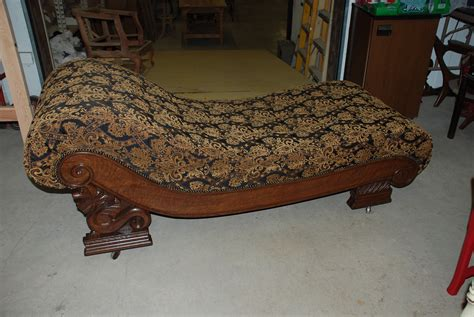 what is a fainting couch surprise fainting couch life in the corner