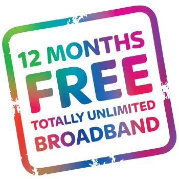 topcashback broadband deals