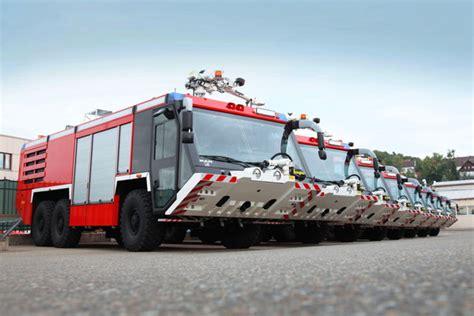Ziegler Feuerwehr Aufkleber by Wernburg Th 252 Ringen