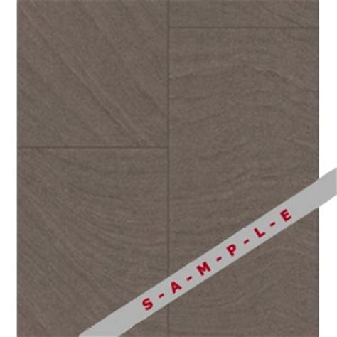top 28 pergo flooring kamala brown pergo xp peruvian mahogany laminate flooring 5 in x 7