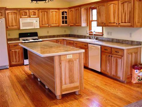 kitchen island tops laminate
