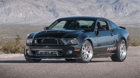 mustang shelby modified 100 mustang shelby modified shelby mustang gt500 by
