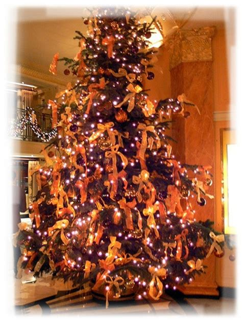 christmas tree shop image search results
