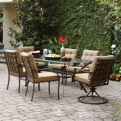 Lowes Wicker Patio Furniture by Lowes Resin Wicker Patio Furniture Dallas Cowboys Bedding