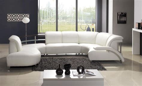 what type of leather is best for sofas type of leather sofa varied types of leather sofa home