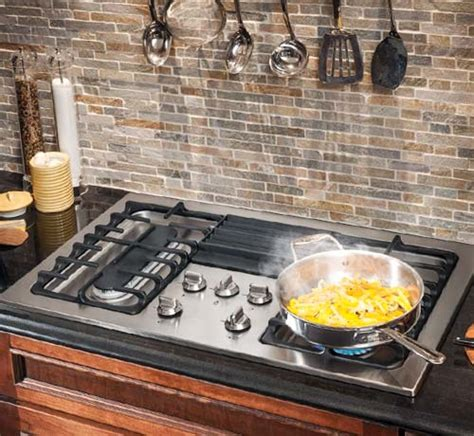 cooktop a gas how to choose the best cooktop or stovetop buyer s guide