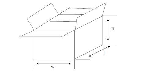 resistor tcr formula flameproof type metal oxide resistor hong kong resistors manufactory