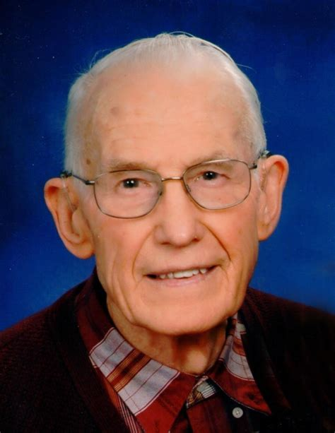 obituary for glen bud ottoson quernheim funeral home