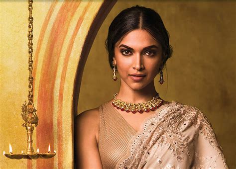 deepika padukone jewellery online happy birthday deepika padukone 10 outrageous pieces of