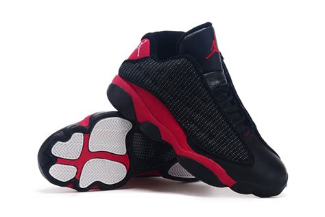 air jordan 13 men c air jordan shoes for men air jordan 13 retro men black red