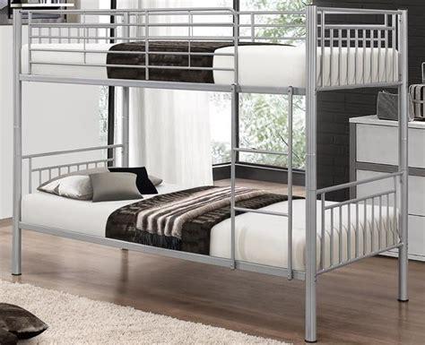 precios de camas literas camas literas baratas perfectas para casas de vacaciones