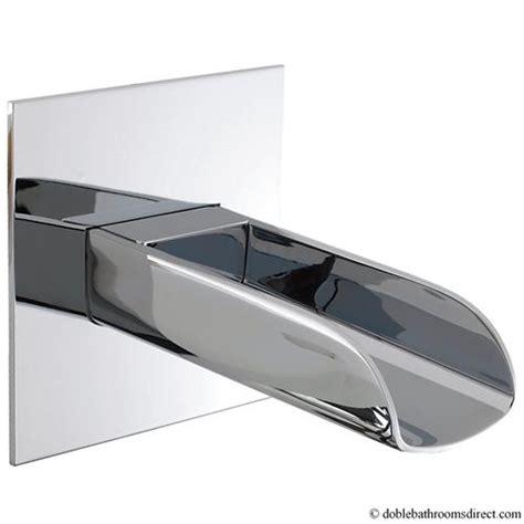 Bathtub Spout Installation by Bath Spout Diverter Installation Software Free