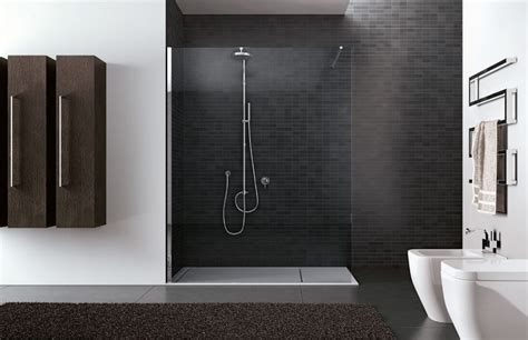 walk in walk in frameless shower enclosure disenia